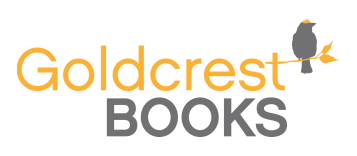 Goldcrest Books