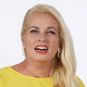 Kati van der Hoeven