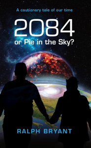 2084 or Pie in the Sky?